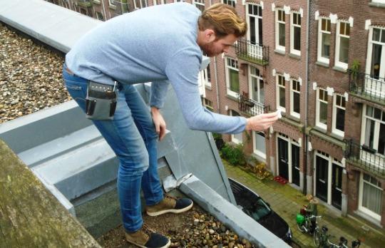bouwinspectie-aankoop-amsterdam