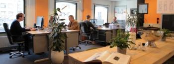kantoor-housecheck-amsteram-kopie