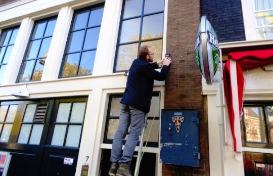 lintvoegmeting-amsterdam-housecheck