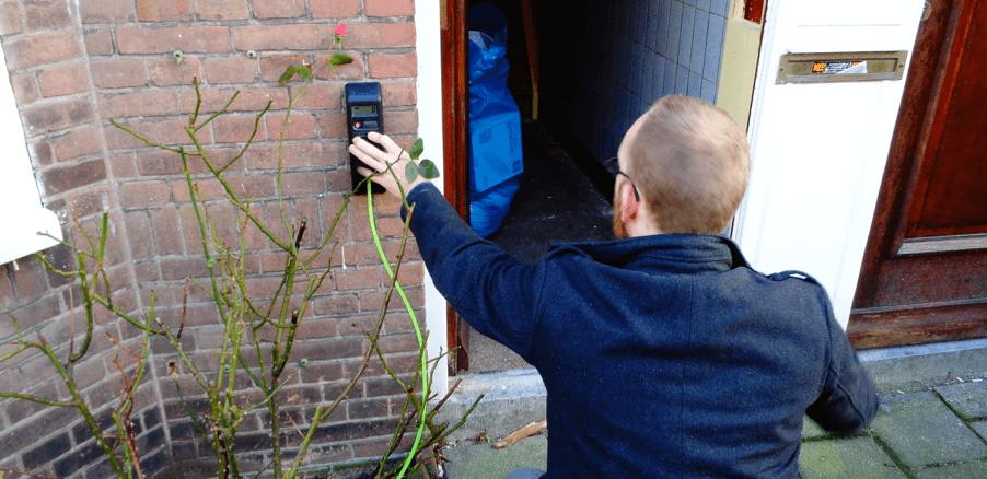 lintvoegmeting-amsterdam
